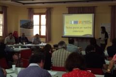 presentacion_conclusiones4