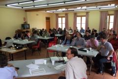 presentacion_conclusiones2