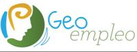 geoempleo