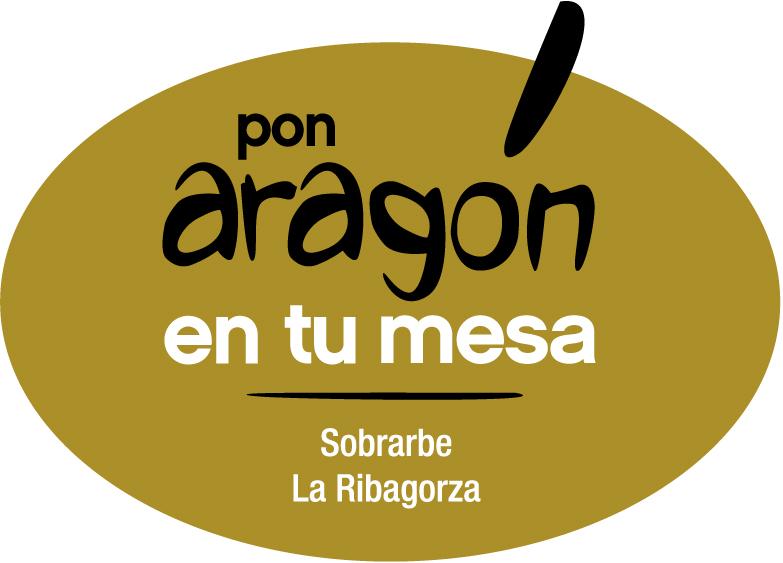 pon aragon_SBE_RIB